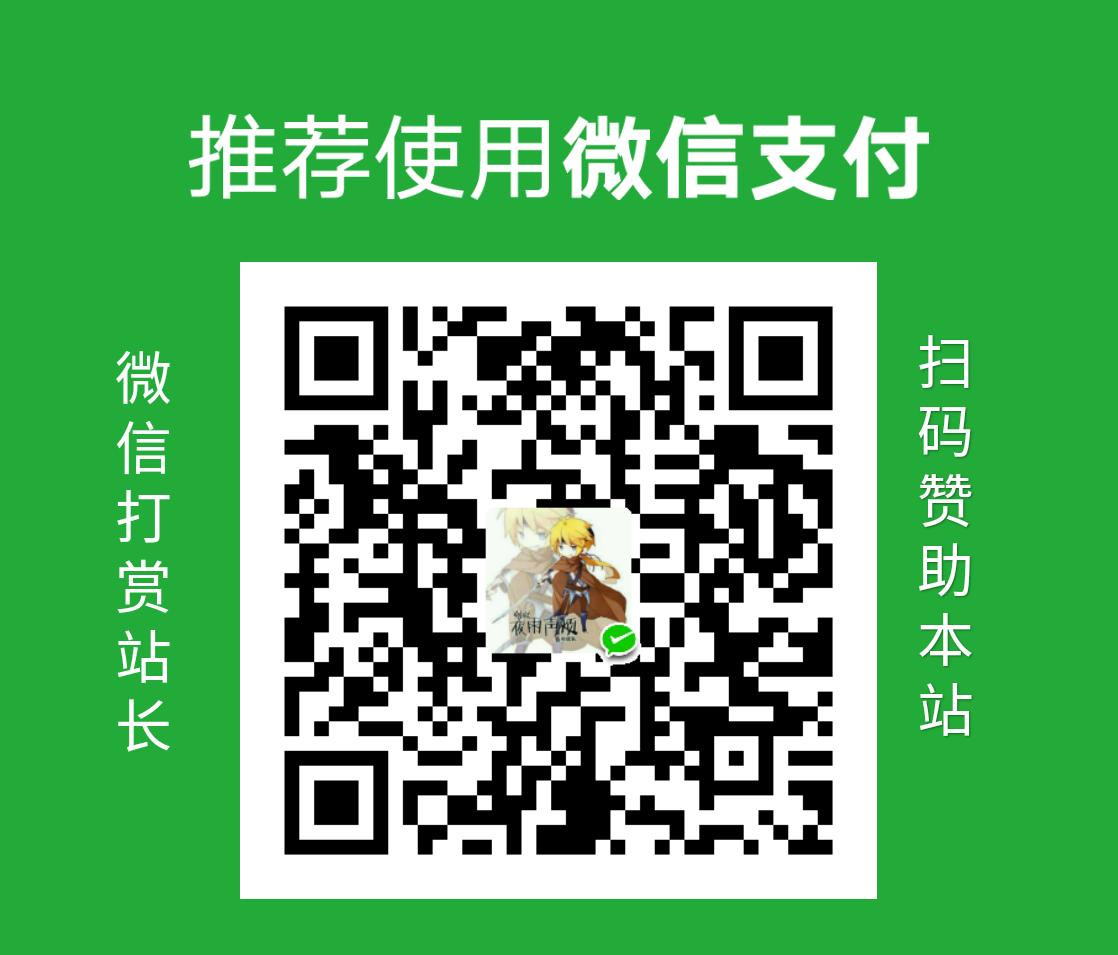 IMG_20210227_163028.jpg