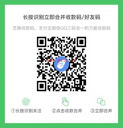 mmexport3acfb31401bd82567e97d2b39daa41e6_1618672139440.png
