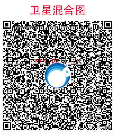 mmexport1b8479e3663adf85dc3bb89de89a1ebd_1627455471152.png